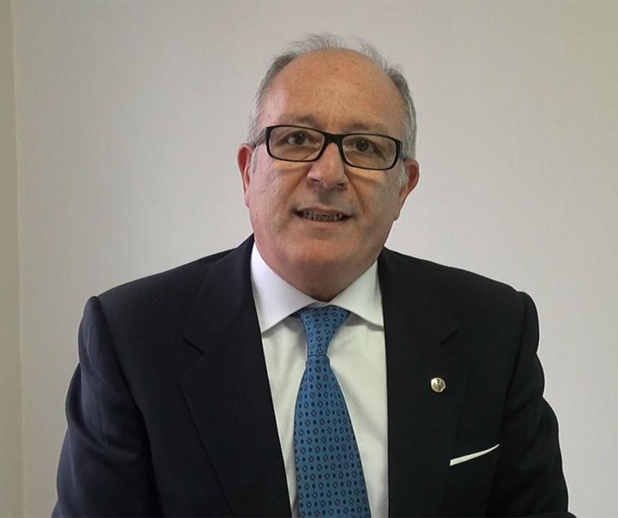 MAURO LOPIZZO